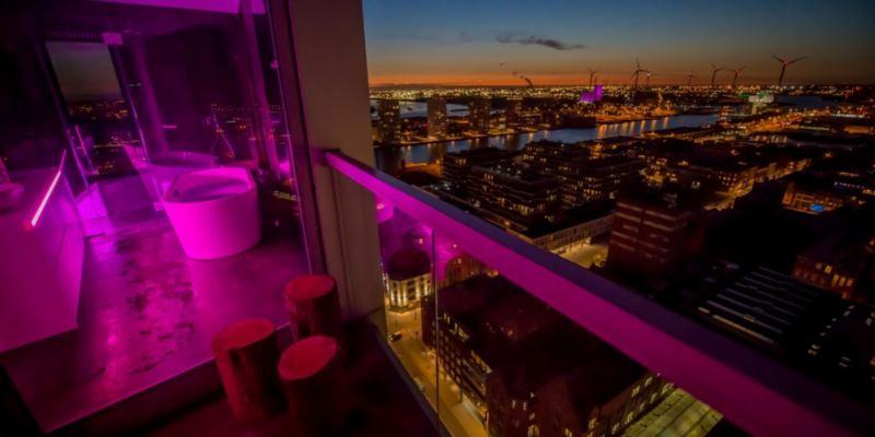 luxe-overnachting-in-Antwerpen6