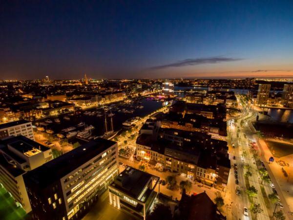 luxe-overnachting-in-Antwerpen7