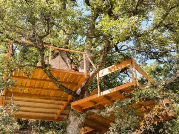 novanta-treehouse-boomhut-7
