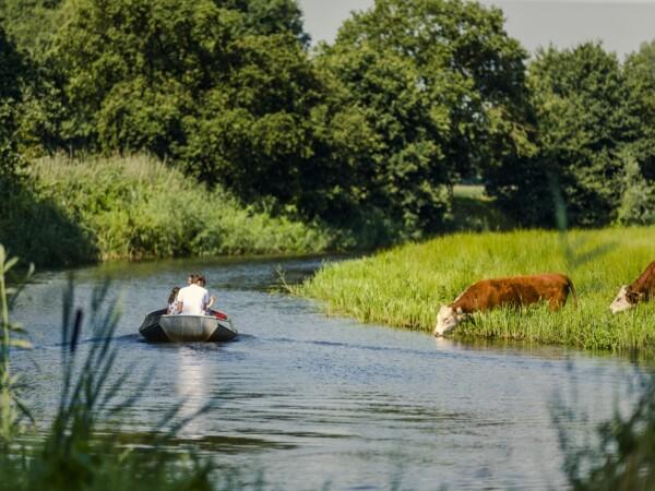 vakantiepark-aan-het-water