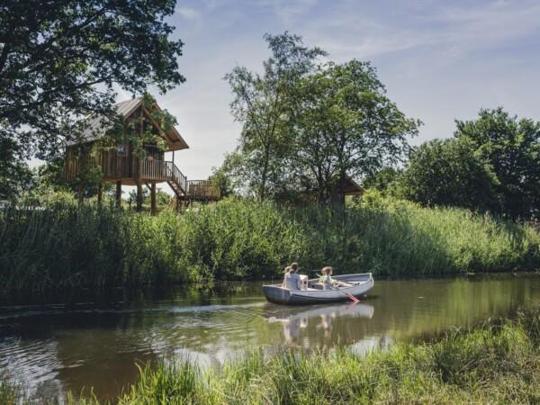 vakantiepark-aan-het-water-twente