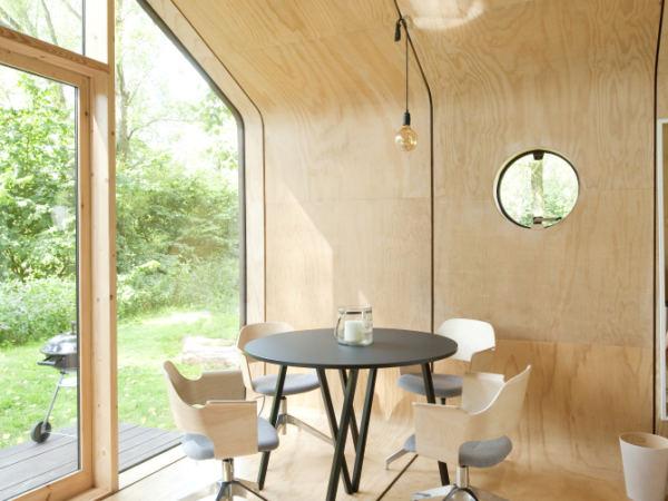 wikkelhouse-1-slapen-in-de-natuur
