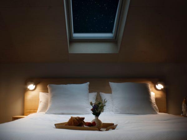 Supertrips-landgoed-huize-bergen-slapen-in-noord-brabant12