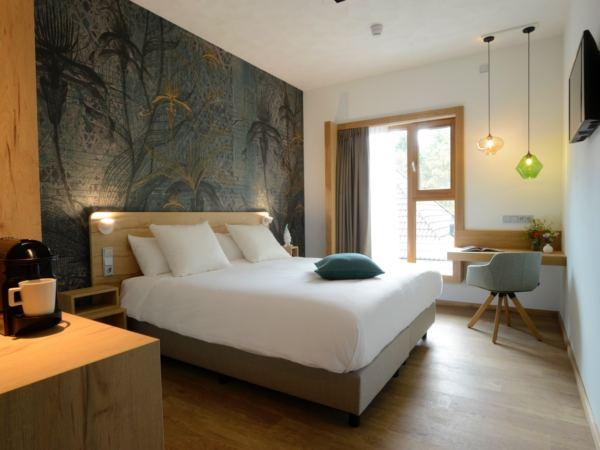 Supertrips-landgoed-huize-bergen-slapen-in-noord-brabant7