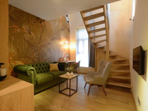 Supertrips-landgoed-huize-bergen-slapen-in-noord-brabant8