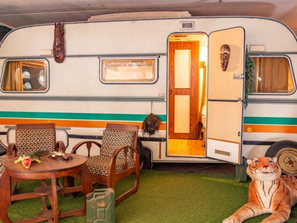 bijzondere-overnachting-hostel-treck-hostel-14