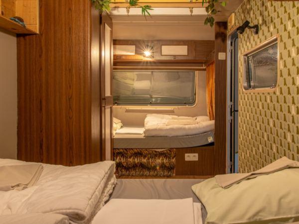 bijzondere-overnachting-hostel-treck-hostel-15
