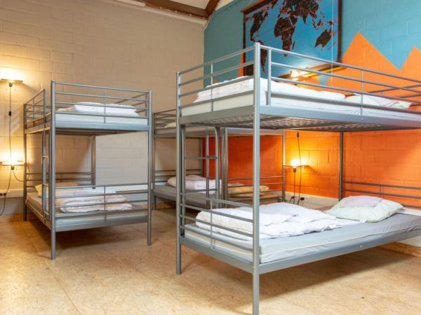 bijzondere-overnachting-hostel-treck-hostel-18