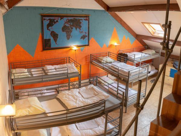 bijzondere-overnachting-hostel-treck-hostel-19