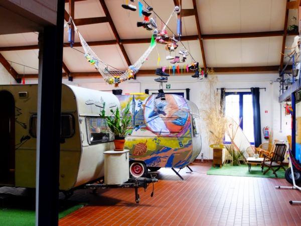 bijzondere-overnachting-hostel-treck-hostel-4