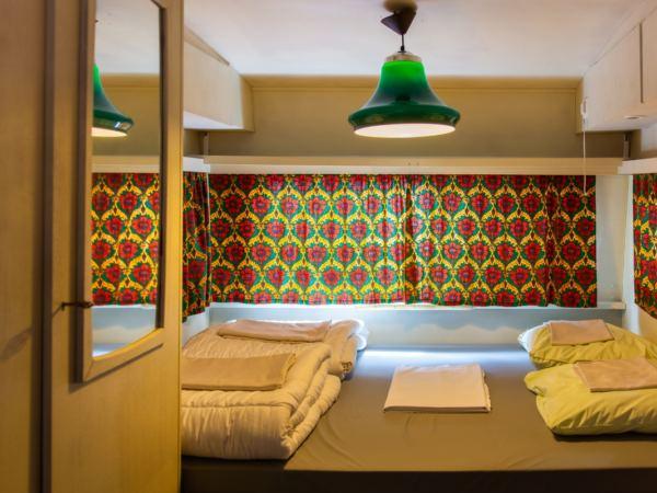 bijzondere-overnachting-hostel-treck-hostel-6