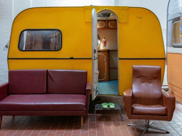 bijzondere-overnachting-hostel-treck-hostel-7