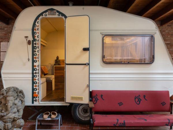 bijzondere-overnachting-hostel-treck-hostel-8