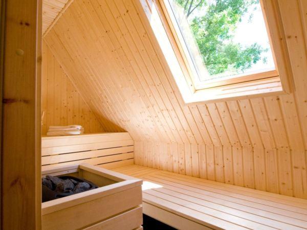 vakantiepark-bungalow-met-sauna-hof-van-salland