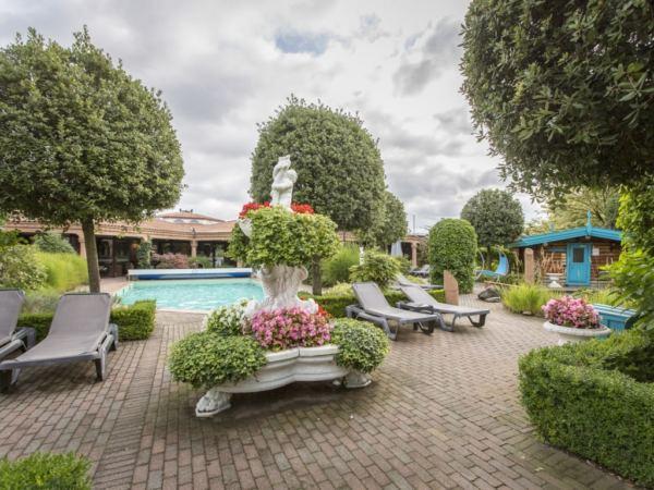 wellness-vakantiepark-landal-stroombroek-1