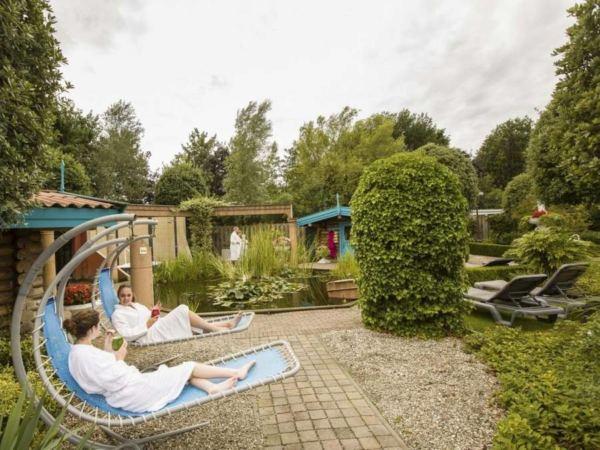 wellness-vakantiepark-landal-stroombroek-2