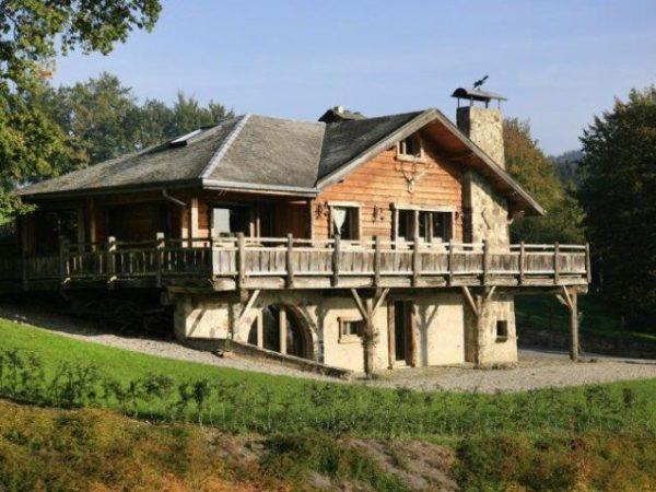 Ardennes-etape-1