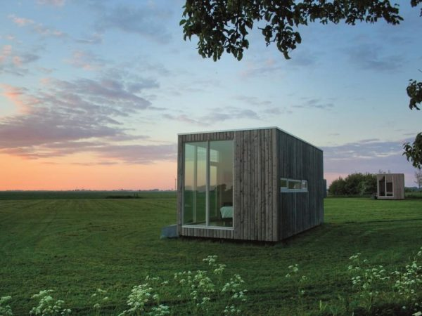 Friesland-Weidumerhout-Kubus-1024x683