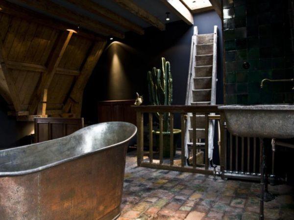Luxe-hotel-Amsterdam10-private-masion