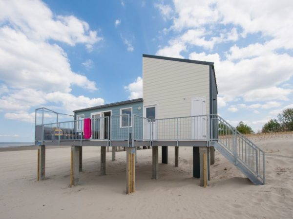 Roompot-Beach-Resort
