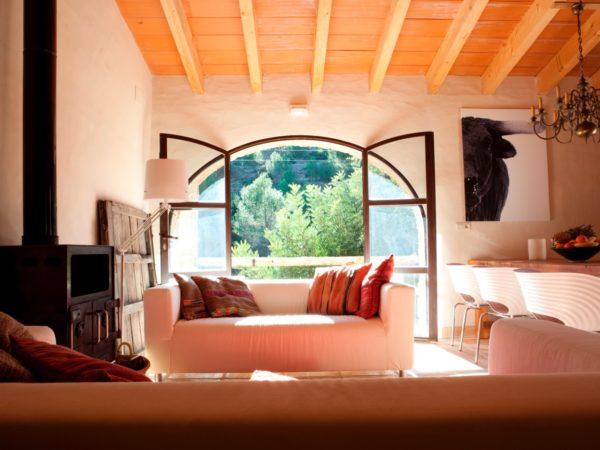 bijzondere-overnachting-in-spanje-costa-blanca2
