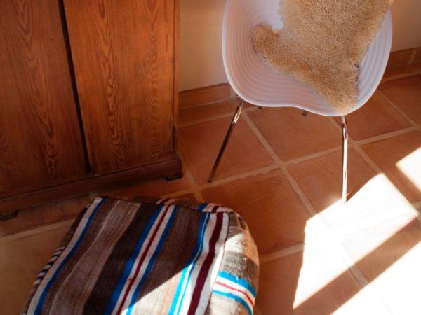 bijzondere-overnachting-in-spanje-costa-blanca6
