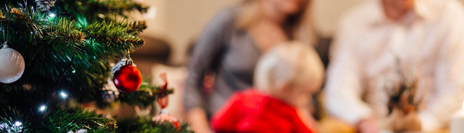 aanbiedingen-kerstvakantiea