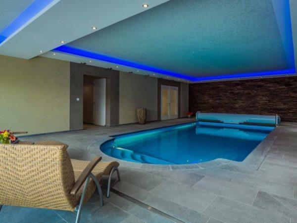 luxe-groepsaccommodatie-met-zwembad-in-limburg2