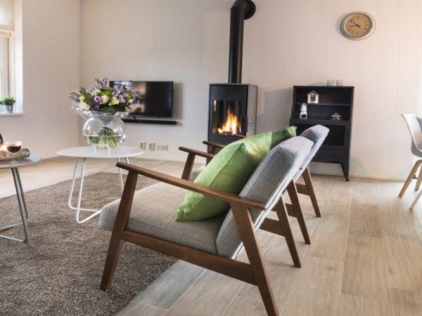 luxe-woning-groeneweg4-supertrips7