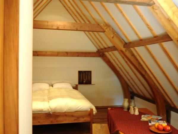 slapen-in-een-middeleeuws-huisje-supertrips7