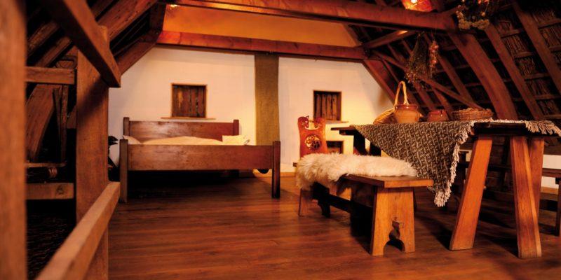 slapen-in-een-middeleeuws-huisje-supertrips8