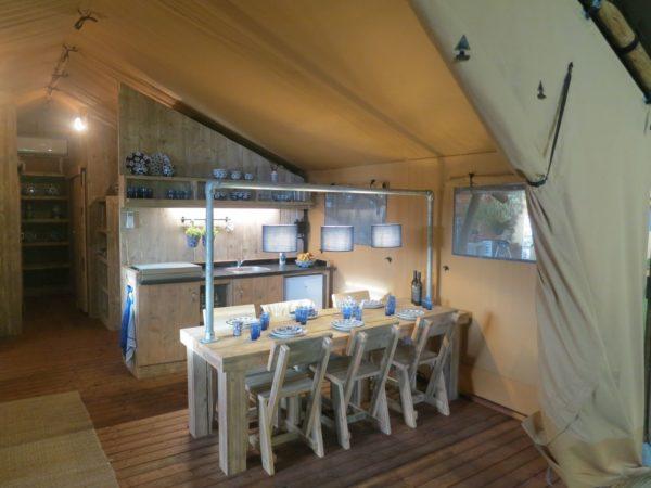 Groepsaccommodatie-flevoland-aan-het-water-6