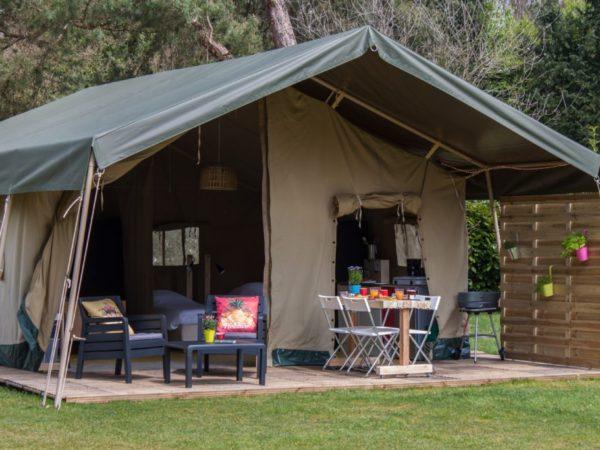 Luxe-kamperen-op-de-veluwe