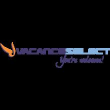 aanbiedingen-zomervakantie-vancenceselect-glamping