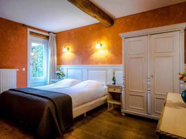 bijzondere-overnachting-Limburg2