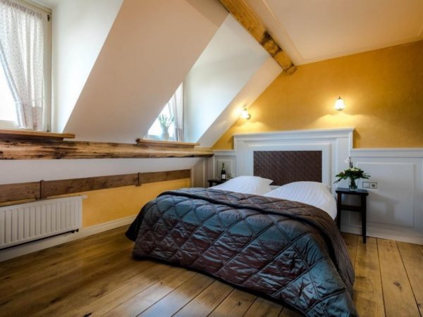bijzondere-overnachting-Limburg3