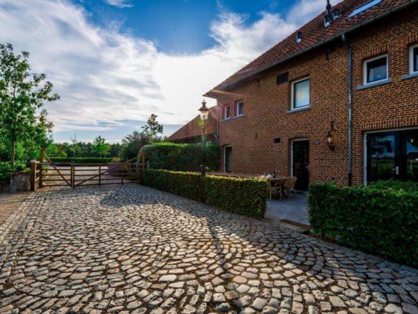 bijzondere-overnachting-Limburg4