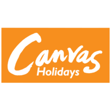 canvas-holidays