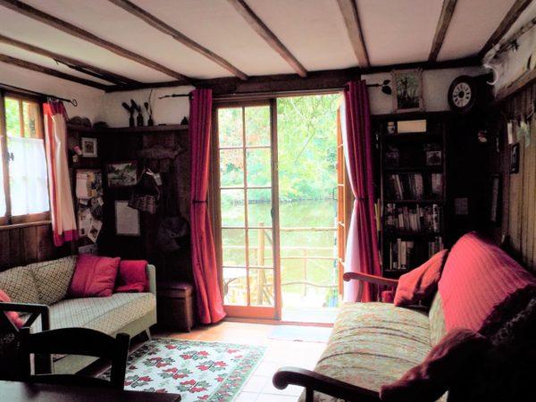 covert-cabin-slapen-in-de-natuur10