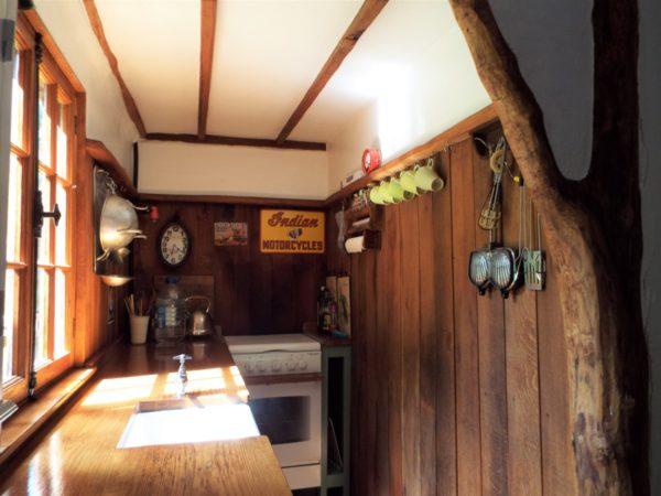 covert-cabin-slapen-in-de-natuur11