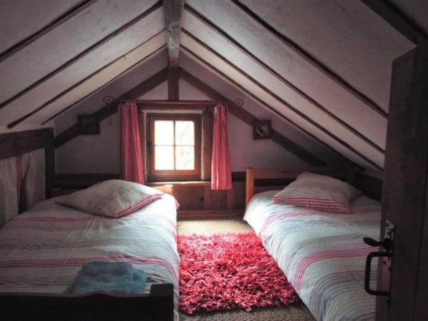 covert-cabin-slapen-in-de-natuur13