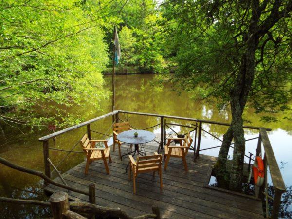 covert-cabin-slapen-in-de-natuur14