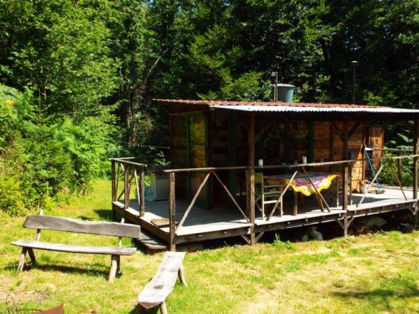 covert-cabin-slapen-in-de-natuur15