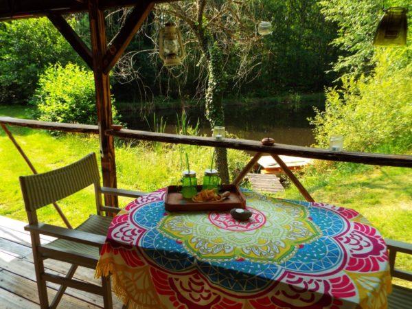 covert-cabin-slapen-in-de-natuur2