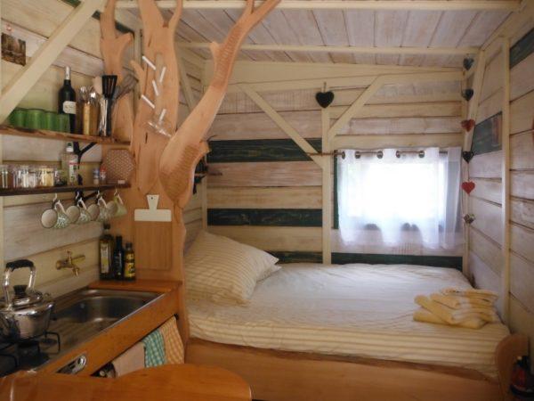 covert-cabin-slapen-in-de-natuur3