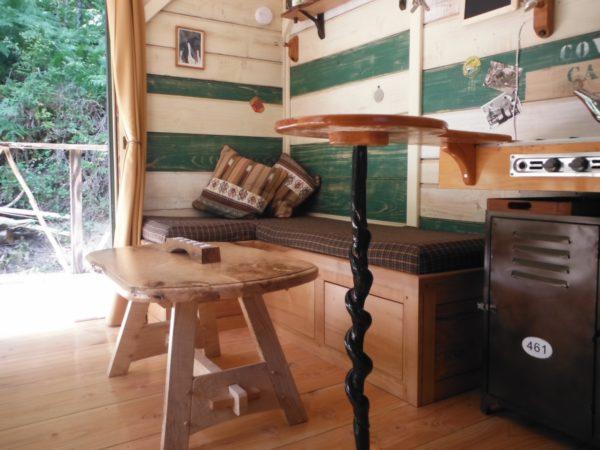 covert-cabin-slapen-in-de-natuur4