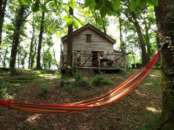 covert-cabin-slapen-in-de-natuur6