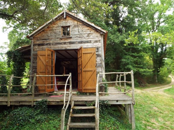covert-cabin-slapen-in-de-natuur9