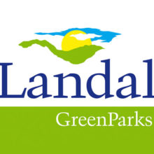 logo-landal-greenparks
