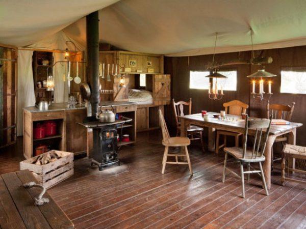 luxe-safaritent-huren-friesland